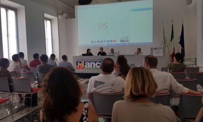 Eusalp: giovani Amministratori e Anci regionali impegnati per la sostenibilità