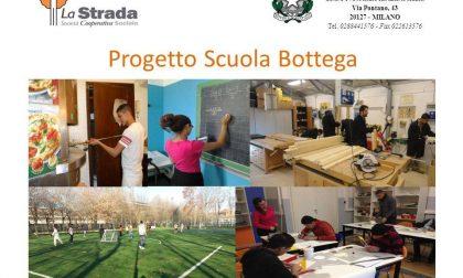 In Lombardia è allarme per il tasso di abbandono scolastico
