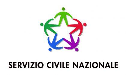 Il Servizio Civile nei Comuni: ANCI Lombardia avvia oltre 1000 volontari negli Enti Locali lombardi