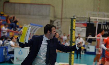Tipiesse Pallavolo Cisano: il resoconto di coach Battocchio