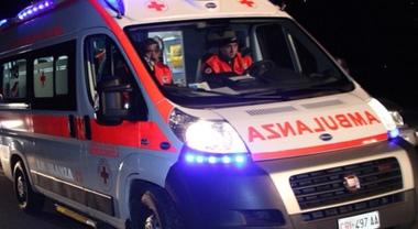 57enne investito e ucciso a Colico, arrestato un 22enne di Bellano