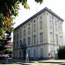 Cisano Bergamasco: aperto il bando per le borse di studio 2019/2020