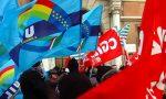 Preoccupazione dei sindacati per la mancata riapertura di alcune filiali di BancoBPM