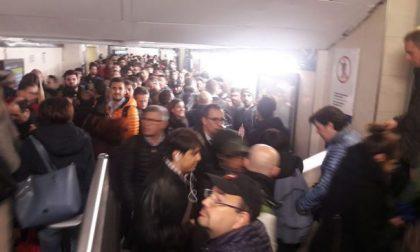 I pendolari minacciano lo sciopero del biglietto, è polemica