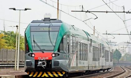 Oggi, lunedì 31 maggio, sciopero Trenord: fasce garantite e treni coinvolti