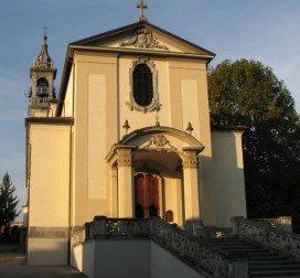 Cassago, in programma la Settimana Agostiniana dal 27 agosto al 5 settembre