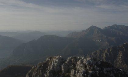 Istituita la Giornata regionale per le Montagne lombarde