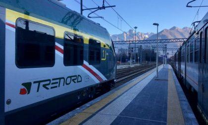 Debutto festivo dei treni Como-Lecco: comitato pendolari amareggiato