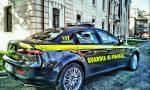 Vendevano vacanze in resort di lusso ma era una truffa: due arresti e sequestri per mezzo milione di euro