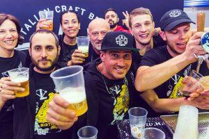"""""""Villa d'Adda bassa"""": con il nome di questa festa la birra c'entra, eccome!"""