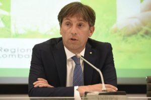 Crescita delle imprese di Milano, Monza e Lodi