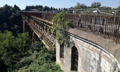 Ponte di Paderno, chiuso: Terzi approva un emendamento per ridurre i tempi