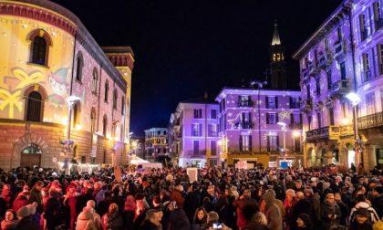 Le Sardine tornano a Lecco il 25 gennaio