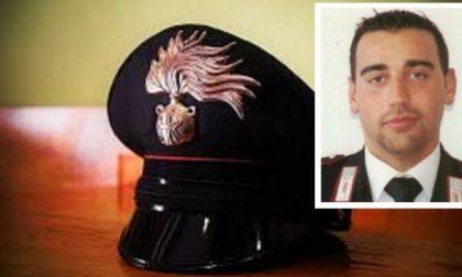 Carabiniere investito e ucciso da un ubriaco: il pirata a processo
