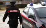 Positivi al Covid violano la quarantena, fermati dai Carabinieri nel Comasco