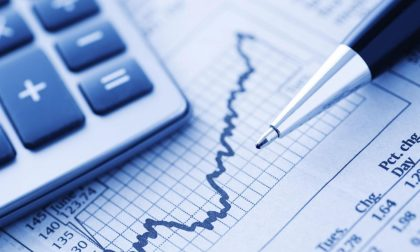 Focus economia: gli imprenditori del territorio sabato al Viganò e all'Agnesi