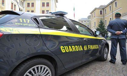 Controlli Covid: fermate 292 persone, tre sono state sanzionate