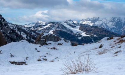 """Giornata internazionale della Montagna, Sertori: """"Ecco cosa abbiamo fatto per il territorio"""""""