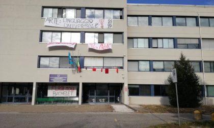 IIS Bachelet: la prevenzione comincia a tavola e a scuola