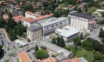 Sanità: in arrivo quasi 2 milioni di euro a Lecco e 9 a Bergamo