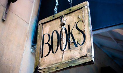Sirtori: riapre la biblioteca, ma su appuntamento