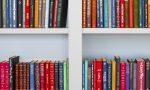 Carvico: ripartono i servizi su prenotazione della biblioteca