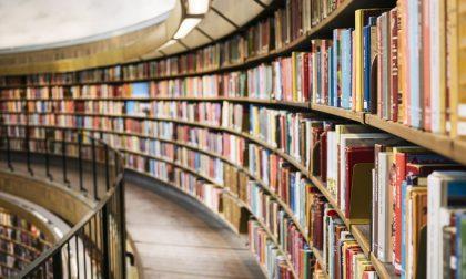 Missaglia: la biblioteca presta i libri a domicilio