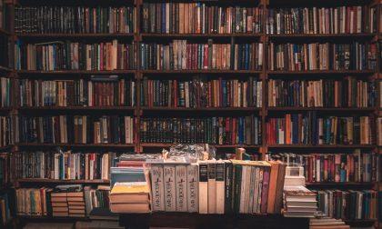Olgiate Molgora: al via la restituzione dei libri della biblioteca tramite il box esterno