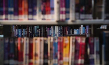 La biblioteca civica dell'Unione della Valletta riapre al pubblico