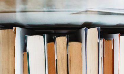 Riapre la biblioteca di Terno d'Isola: le indicazioni del Comune