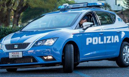 Morì imbavagliata durante una rapina: malvivente arrestato dalla Polizia di Lecco