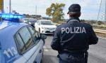 Controlli Covid, un'altra attività chiusa dalle forze dell'ordine