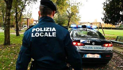 Cisano Bergamasco, due ordinanze della Polizia locale modificano la circolazione