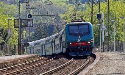 Treni ancora cancellati, i pendolari sottolineano che le scuse di Trenord non bastano