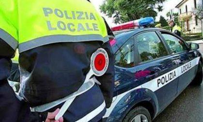 Imprenditore bergamasco beccato nella sua seconda casa in Liguria: sanzionato