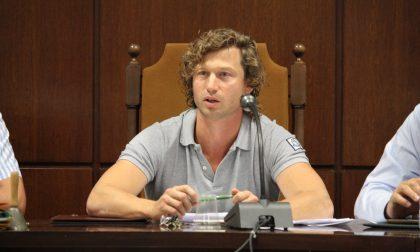 Coronavirus, il bilancio del sindaco di Brivio di un mese di emergenza