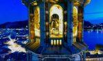 #WeLoveLecco: alla scoperta della città VIDEO