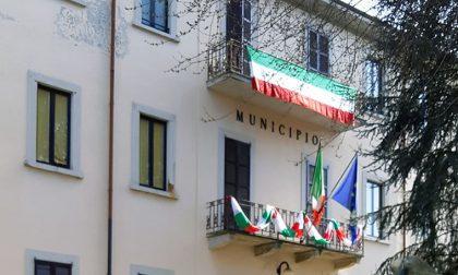 """I sindaci del Casatese sul tema sanificazioni: """"Ecco perché non serve"""""""