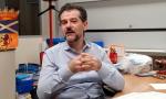 Barzago: via alle vaccinazioni anti Covid per gli over 80