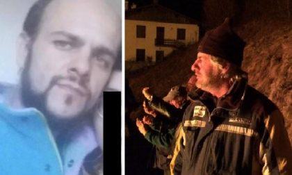 Cessato allarme per il 60enne scomparso: si cerca ancora il missagliese FOTO