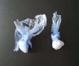 Spaccio: la Polizia locale ferma cliente con due grammi di droga durante i controlli Coronavirus