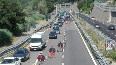 """Statale 36, prolungamento Tangenziale e Lecco-Bergamo: """"Infrastrutture mezzo per ripartire anche in periodo di emergenza"""""""