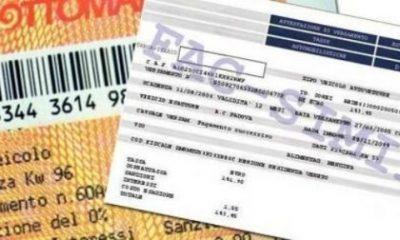 Tasse regionali sospese fino al 31 maggio