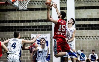 Decisione ufficiale, dichiarata conclusa la stagione del basket regionale