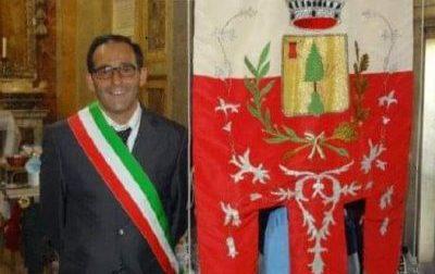 Coronavirus: primo sindaco del Lecchese ricoverato