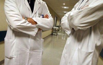 I medici rivelano: ecco cosa non ha funzionato in questa emergenza Codiv-19