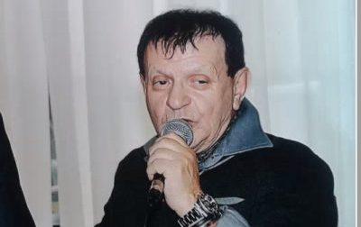 Coronavirus, il mondo dello sport piange Giuseppe Ciancio