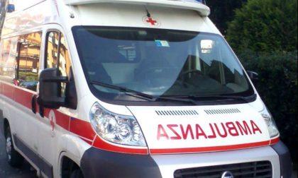 Tragedia a Lecco: 87enne precipita dal balcone di casa