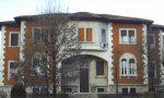 Numero anomalo di morti in casa di riposo, allertati i Carabinieri