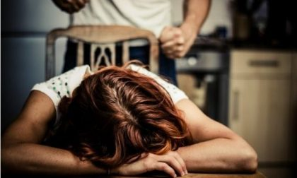 Violenza tra le mura domestiche al tempo del Coronavirus: l'app YouPol per segnalare i soprusi